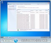 Windows 7 SP1 Special 9 in 2 (x86/x64)