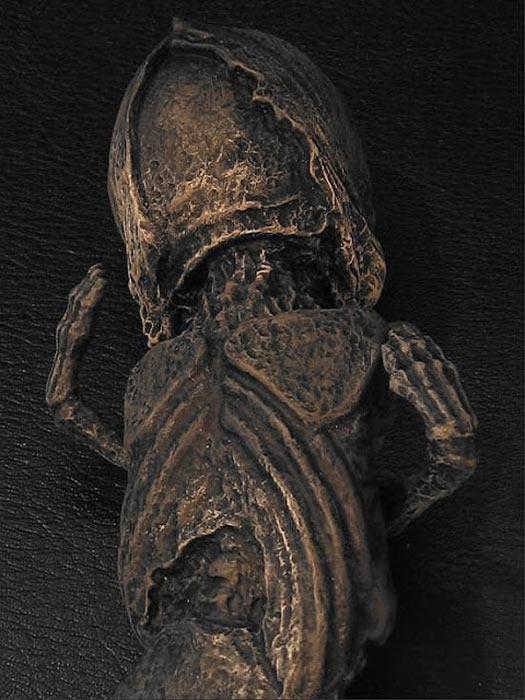 Ufo 3 - Ufo - Tote | TeePublic