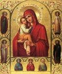 Икона Божией Матери Почаевская.jpg