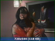 http//img-fotki.yandex.ru/get/26439/170664692.50/0_158680_bccb0ddc_orig.png