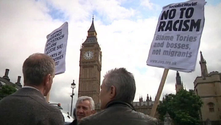 лондон рассизм.jpg
