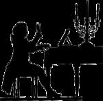 пианист.png