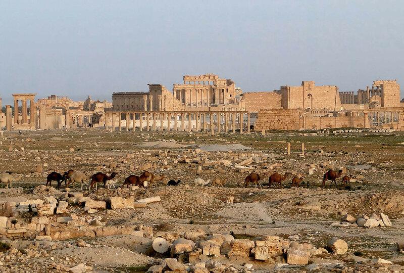 1280px-Palmyra_03.jpg