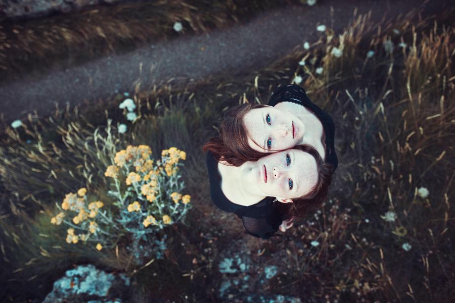 С&Л. Автор фото: PortraitsBySam