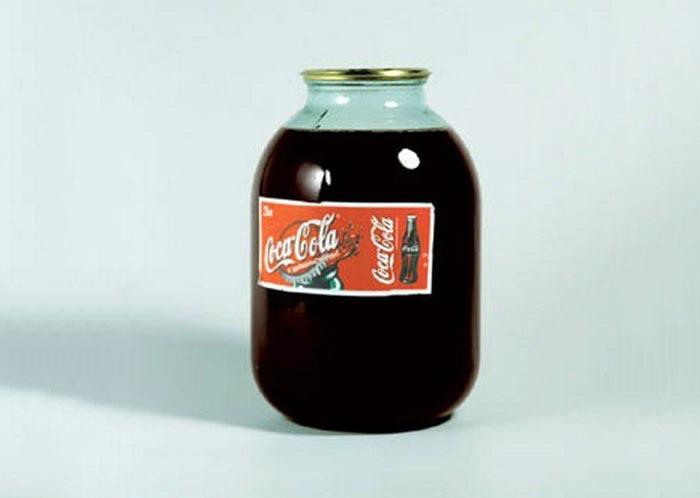 4. «В тот самый момент, когда Coca-Cola начинает поставки в какую-либо страну, можно с уверенностью