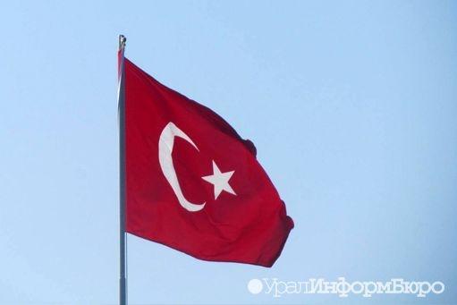 Генпрокуратура Стамбула арестовала имущество 187 подозреваемых всвязях сГюленом