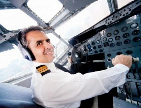 Рейс изГермании вШри-Ланку задержали на15 часов из-за нетрезвого пилота