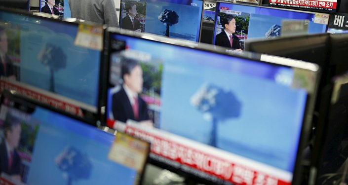 Ким Чен Ынназвал запуск ракеты сподлодки «победой изпобед»