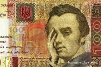 Продажа валюты Нацбанком впервый раз сапреля превысила покупку
