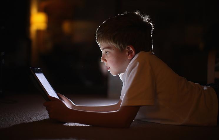 Google запустил русскоязычную платформу для детей наYouTube