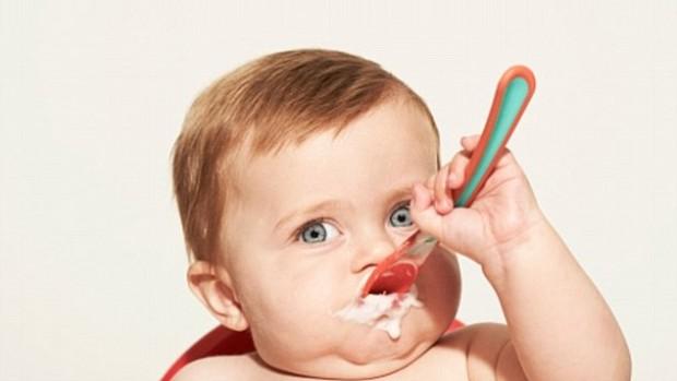 Вмладенчестве отастмы иаллергии организм защищают бактерии— Ученые