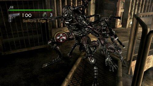 Анонс Resident Evil 7 на Е3 2016 - Страница 4 0_153e13_7c52b51a_L