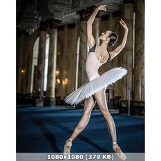 http://img-fotki.yandex.ru/get/26439/348887906.c8/0_160212_e31a3b2d_orig.jpg