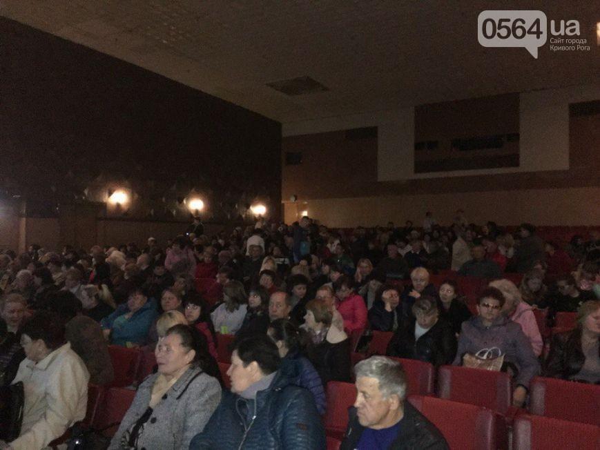 20160427_14-46-На слушания по переименованию в Терновском районе собралось рекордное число участников (ФОТО)-pic06