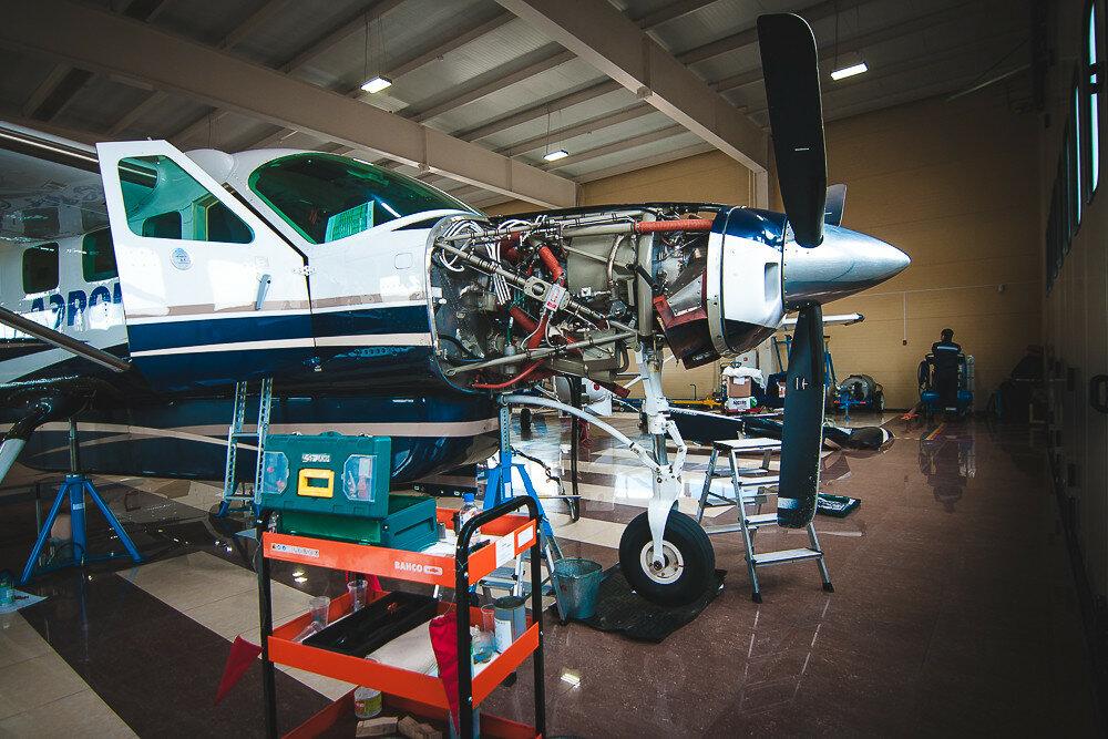 АэроГео-3707.jpg
