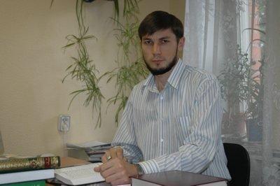 Abdulbari_Muslimov.jpg