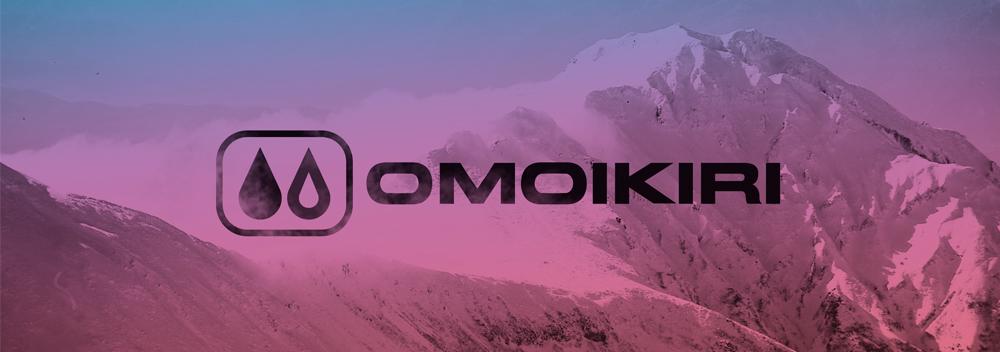 Omoikiri Мойки и смесители, сделано в Японии, купить сантехнику в Краснодаре