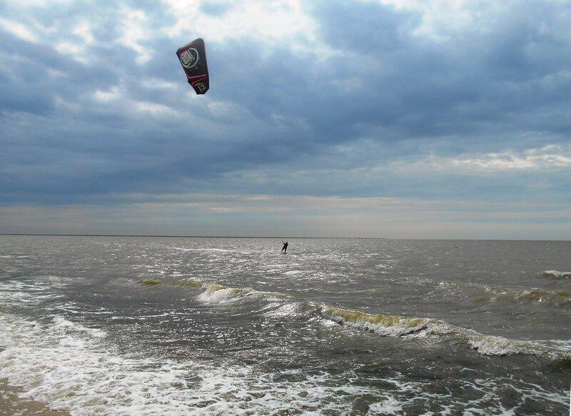 С ветром хорошим, под небом и парашютом, ...DSCN5579.JPG
