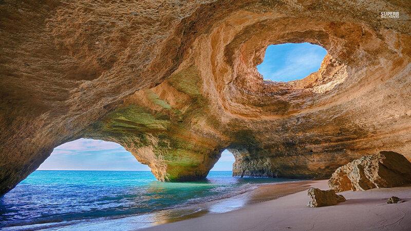 Cave-in-Algarve.jpg