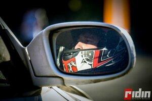 Нижний Тагил,спорт,гонки,авто,drift wars