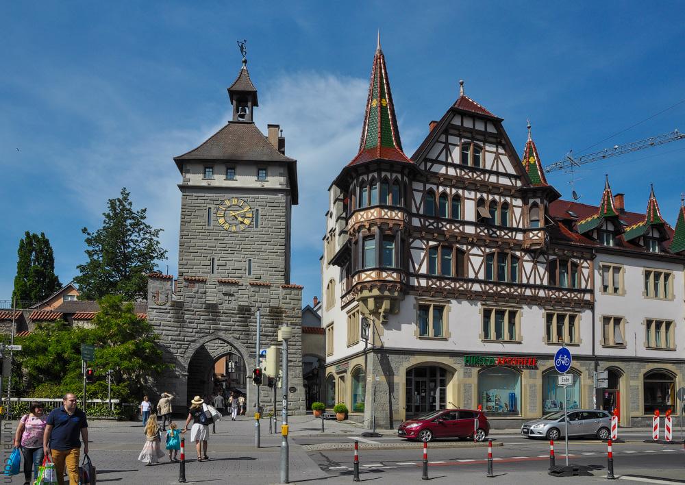 Konstanz-city-(53).jpg