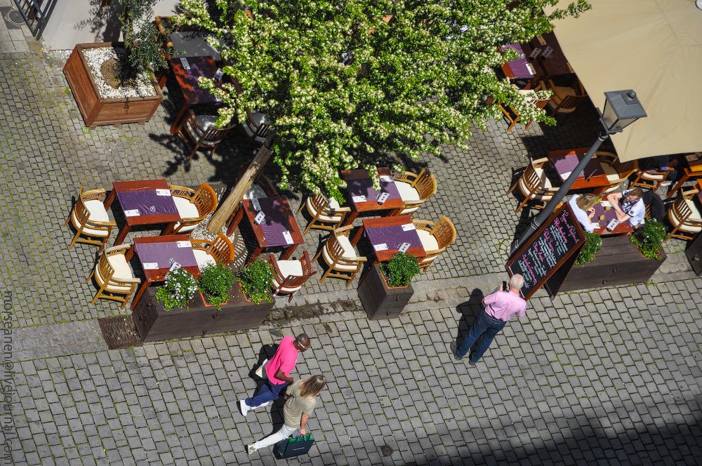 Konstanz-city-(64).jpg
