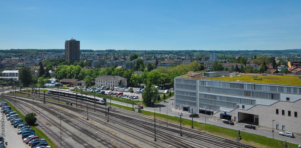 Konstanz-city-(67).jpg