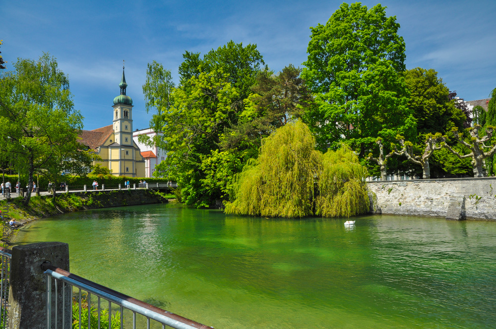 Konstanz-city-(77).jpg