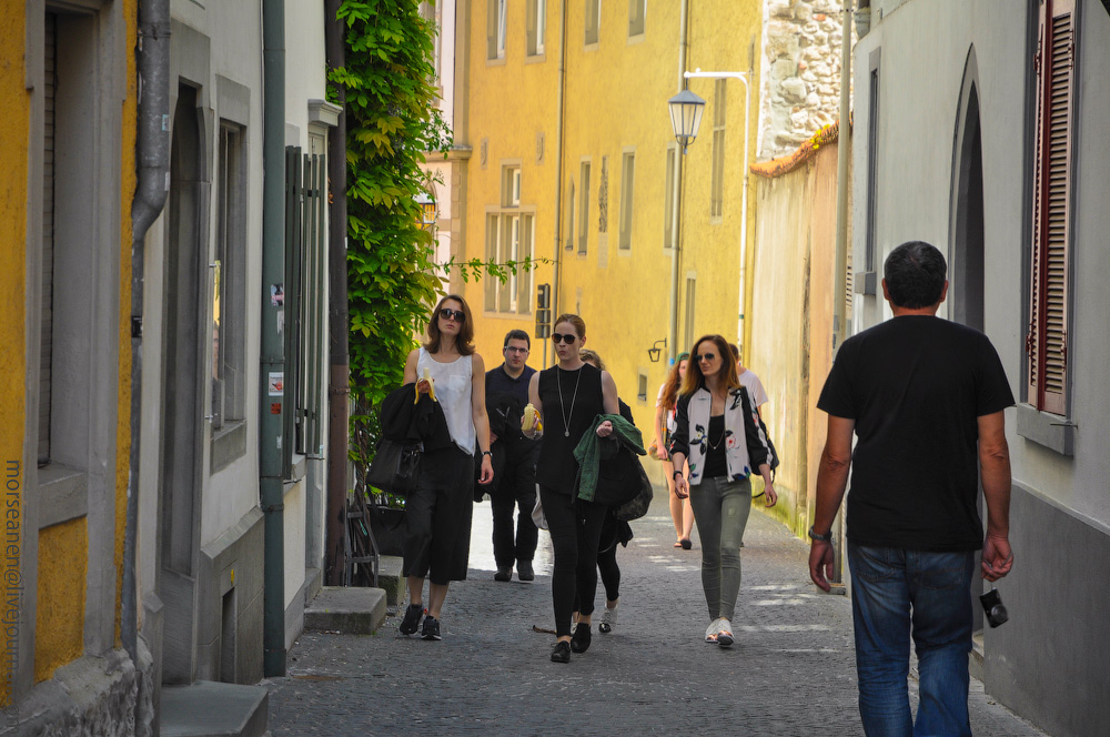 Konstanz-city-(85).jpg