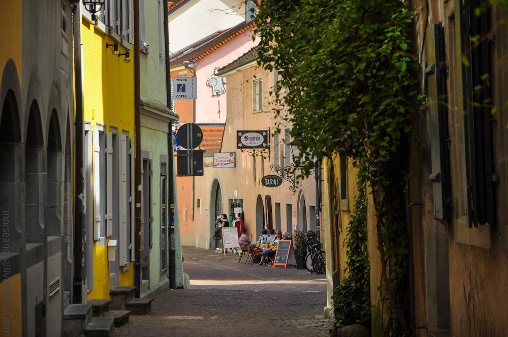 Konstanz-city-(94).jpg