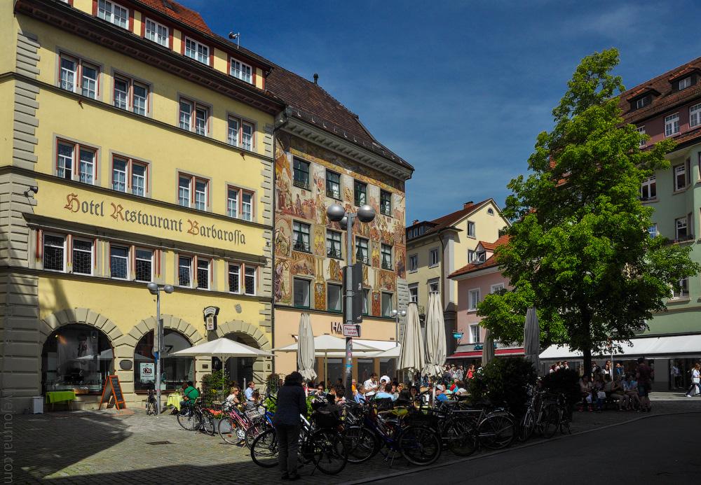 Konstanz-city-(100).jpg