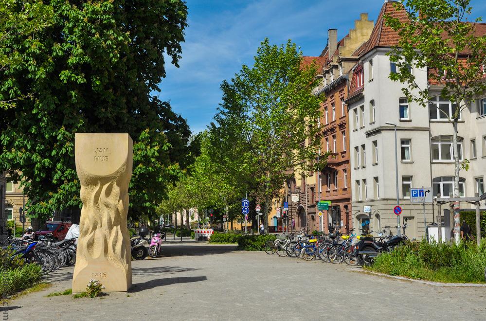 Konstanz-city-(103).jpg