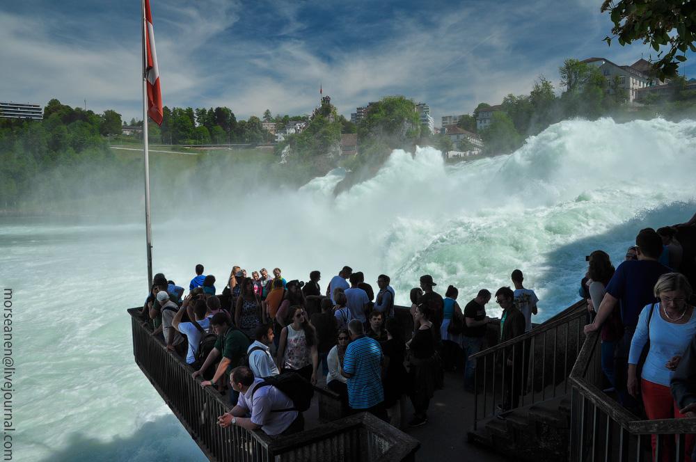 Wasserfall-(6).jpg