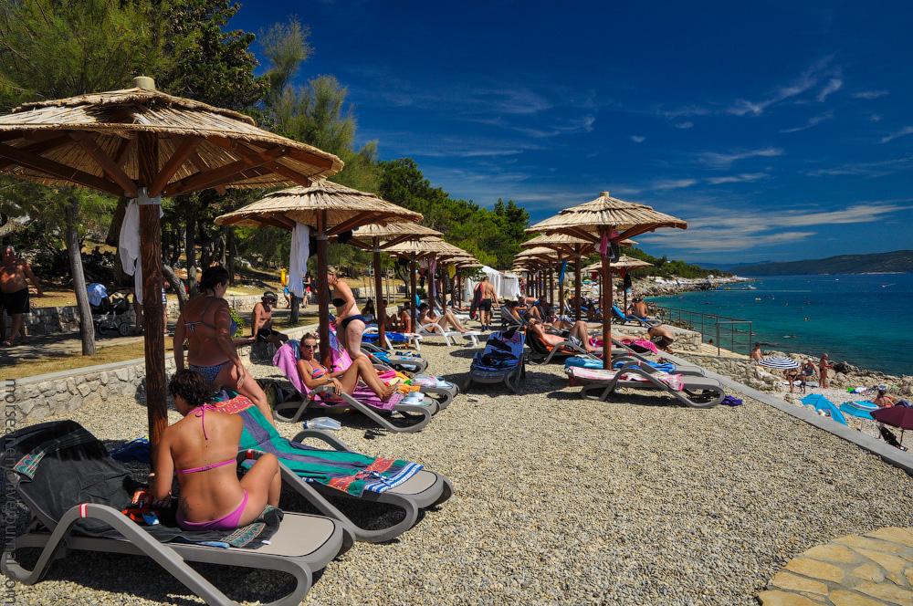 Croatia-(9).jpg