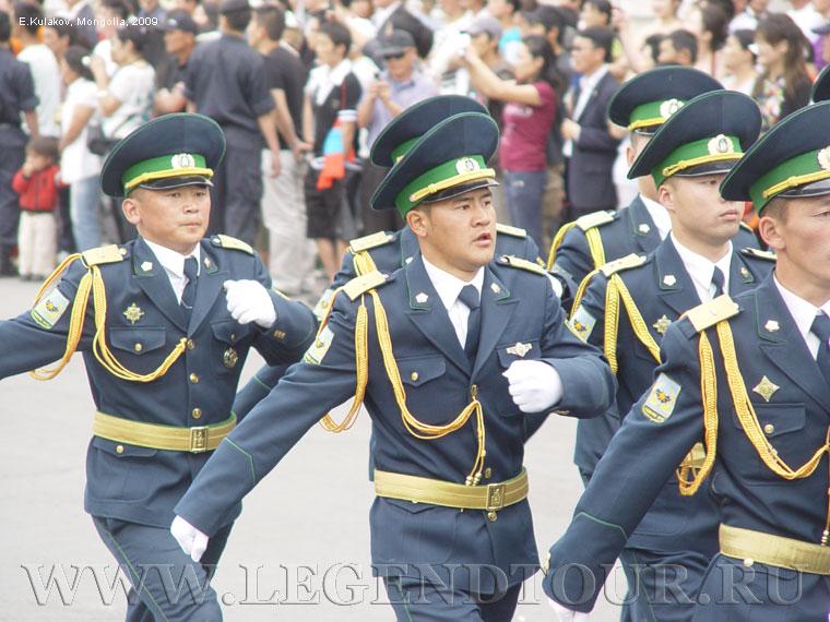 mongolian_army_11.jpg