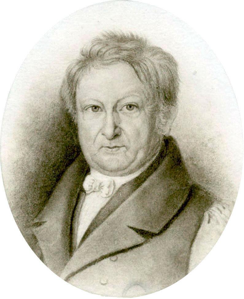 Christian_Gottfried_Heinrich_Geissler-oval.jpg