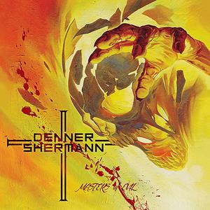 Denner-Shermann_16.jpg