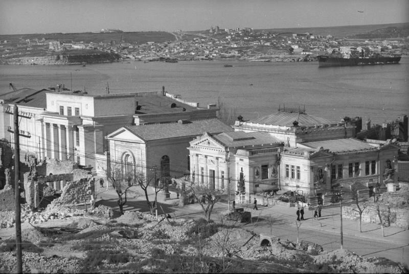 Севастополь 1949 Шагин.jpg