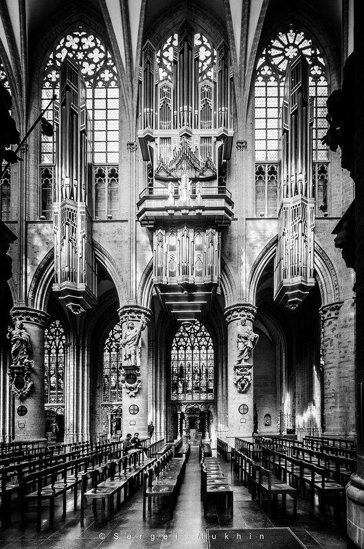 2013-09-17-Brussel-8721.jpg