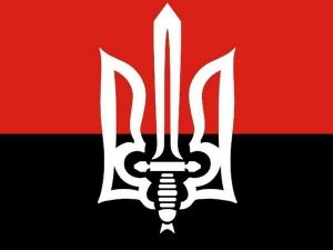 """Фейки как средство в борьбе с """"Правым сектором"""""""