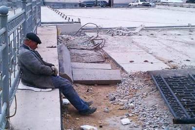 """""""Всем с#ать в раствор"""": В сети опубликовали видео строительства Керченского моста"""