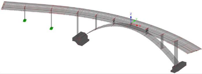 Калининградские власти ищут проектировщика для ремонта Деревянного Моста
