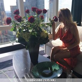 http://img-fotki.yandex.ru/get/26440/13966776.391/0_d0874_a2378077_orig.jpg