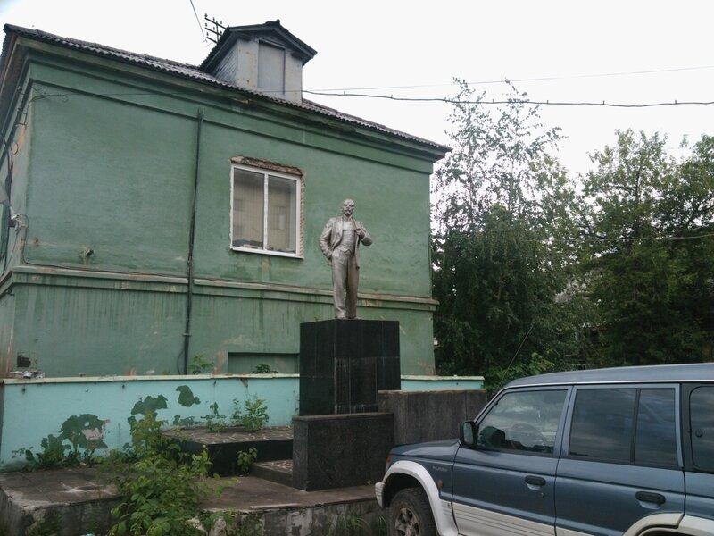 Автокомплект-производство жгутов-03.jpg