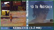 http//img-fotki.yandex.ru/get/26440/170664692.3f/0_1205_e46d91dd_orig.png