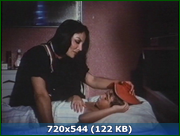 http//img-fotki.yandex.ru/get/26440/170664692.4f/0_15864a_fd37ca50_orig.png