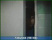 http//img-fotki.yandex.ru/get/26440/170664692.4f/0_158660_a9763fe7_orig.png