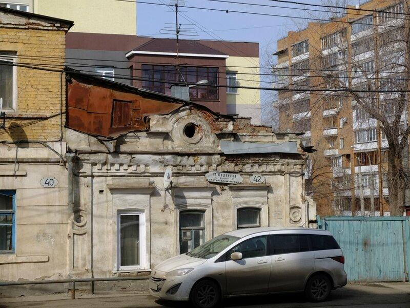 Хлебка,водников, л. толстого и старый город 114.JPG