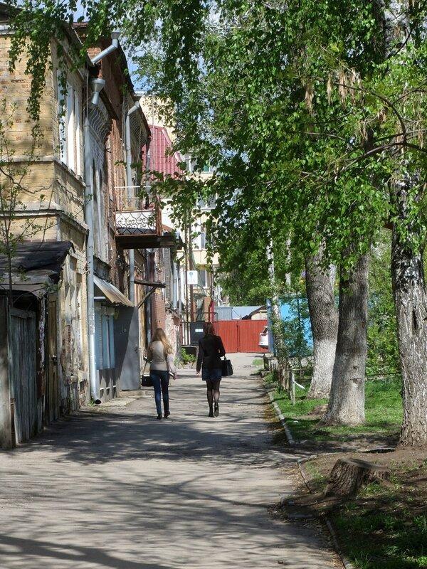 Старый город 168.JPG