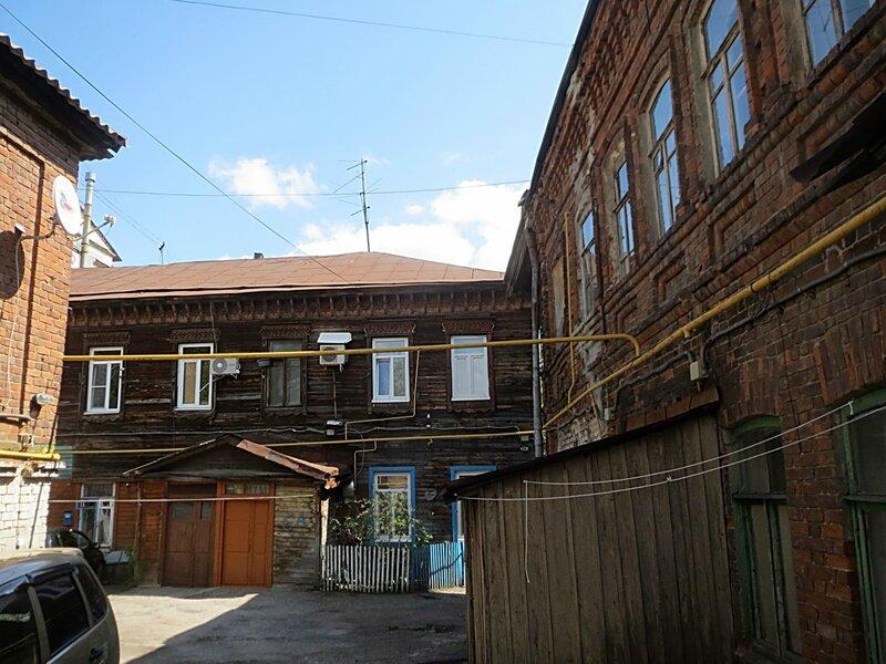 Старый город 187.JPG